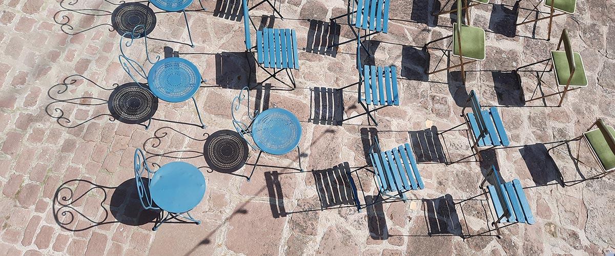 Jardins de la ferme bleue uttenhoffen en alsace for Au jardin de la nymphe bleue